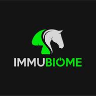ImmuBiome