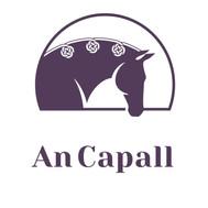 An Capall