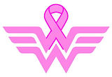 Breast-Cancer-ribbon-WW-1-e1537602550362
