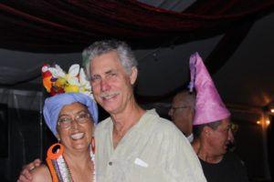 Lisa-and-John-300x200.jpg