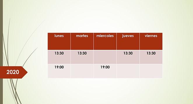 horario web 2020.jpg