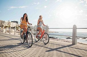 Beach Bike.jpg