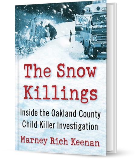 The-Snow-Killings-Cover-2020.png