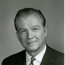 Lee Busch