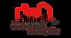 LogotipasBeBackgroundo.png