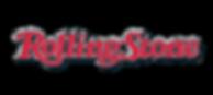 red-emblem-rolling-stones-png-logo-30.pn