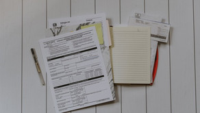 California's Cannabis Tax Problem and How to Solve it