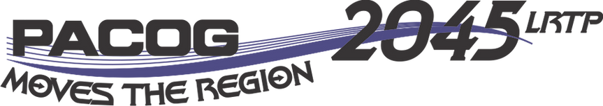 Proj-Logo.png