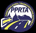PPRTA.png