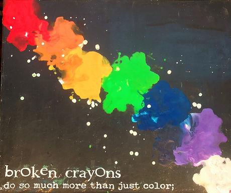 Broken Crayons.jpg