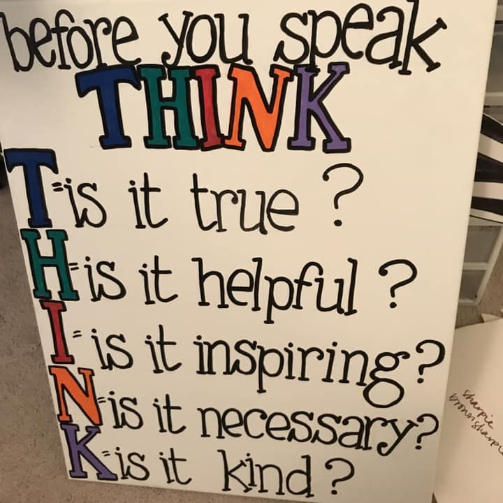 THINK before speaking.jpg