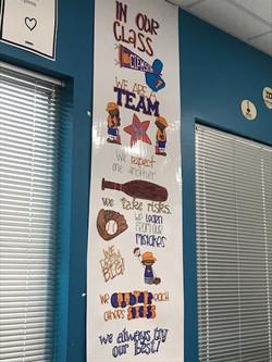 Baseball Theme Classroom Banner.jpg