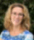 Rosemary Spanner