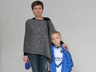 отзывы о футбольной школе сити самара