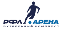 logo_Arena_konechny-01.png