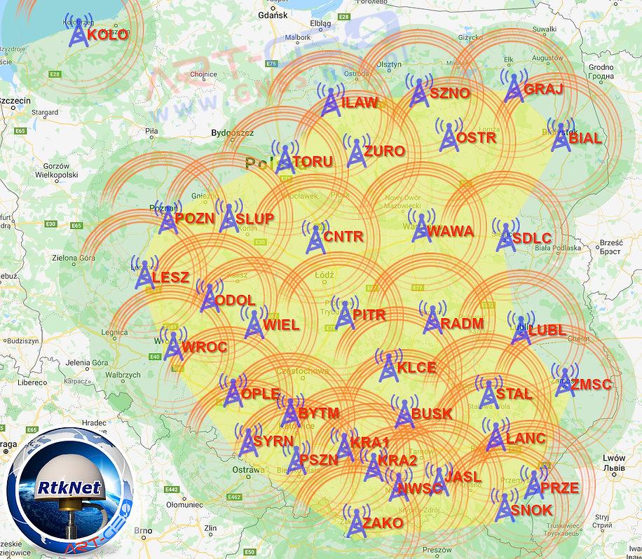 mapa_rtk_Net_16.JPG