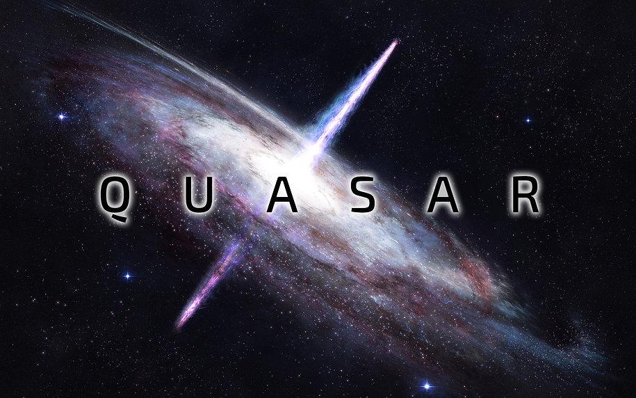 quasar poster.jpg
