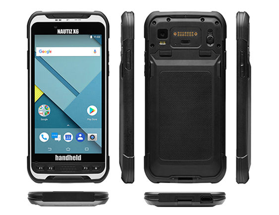 nautiz-x6-handheld-rugged-every-angle-op