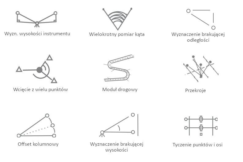 programy.jpg