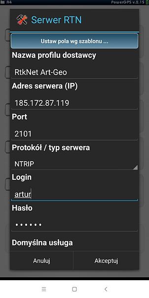 PowerGPS.png