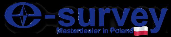 eSurvey Logo_0111.png