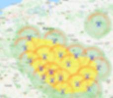 mapa_Rtk_Net_jpg.jpg