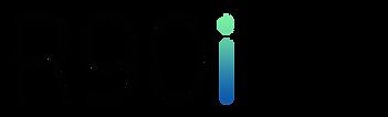 R90i Plus logo .png