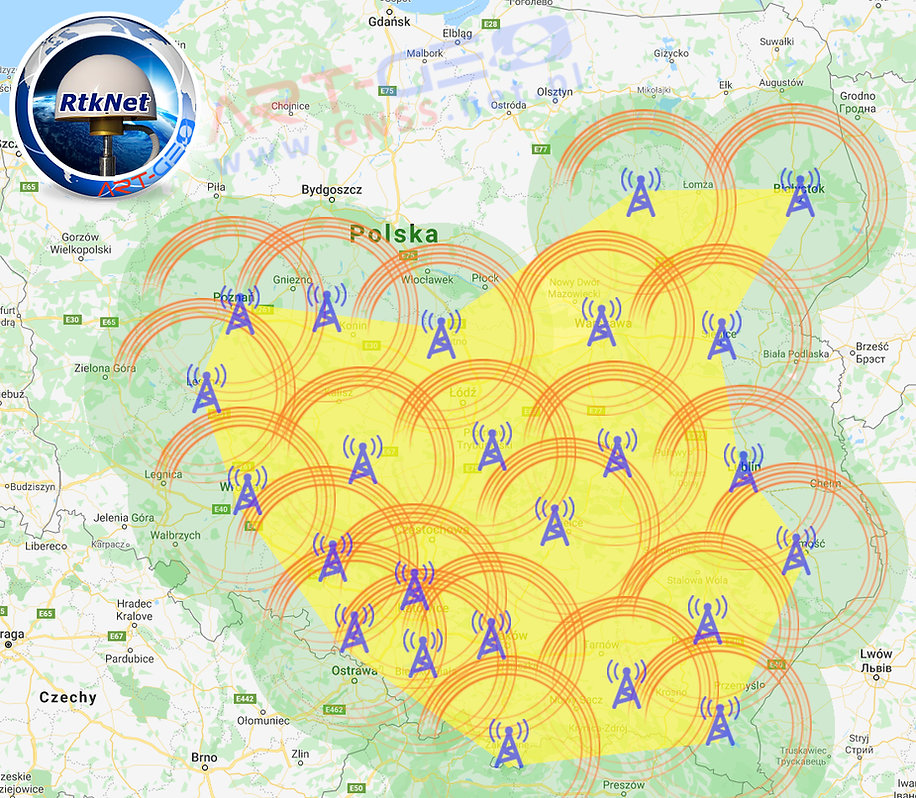 mapa_rtk_Net_4.jpg