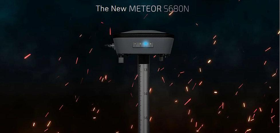 new_meteor.jpg