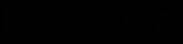 u33.png