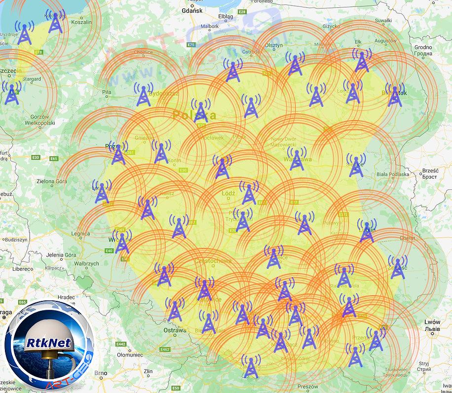 mapa_rtk_Net_21.jpg