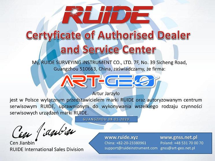 certyfikat signed.jpg