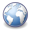 1024px-Internet-web-browser.svg.png