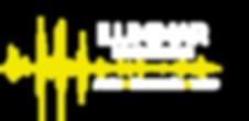 png logo amarillo blanco ilumimar.png