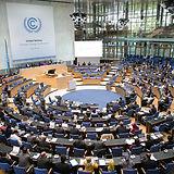 un_climate_change_conference.jpg