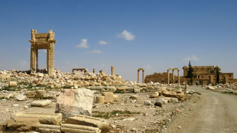 syria-conflict-4.jpg