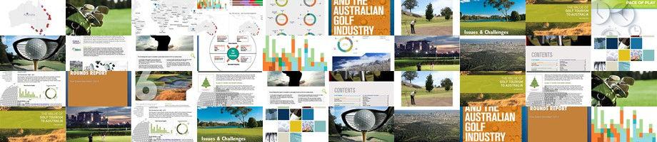 golfbas.com, GBAS, Industry Data, Australia