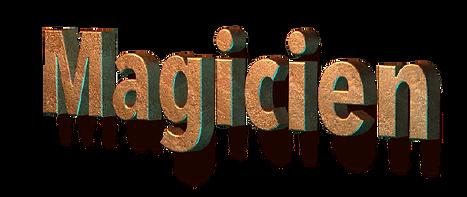 magicien magic pirates.png