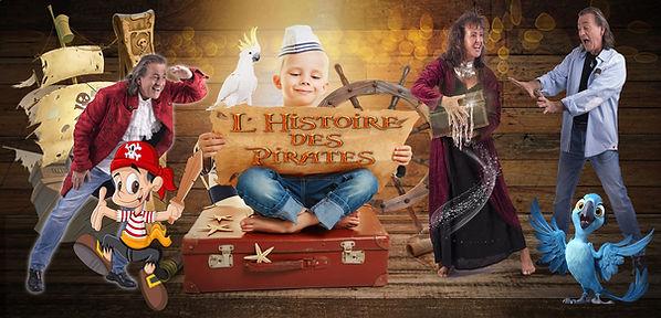 histoire des pirates visuel 2018-min.jpg