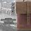 Thumbnail: Daypack Rotbraun