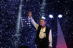 le magicien et la neige.jpg