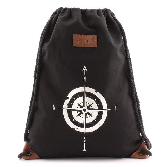 Townsman Kompass