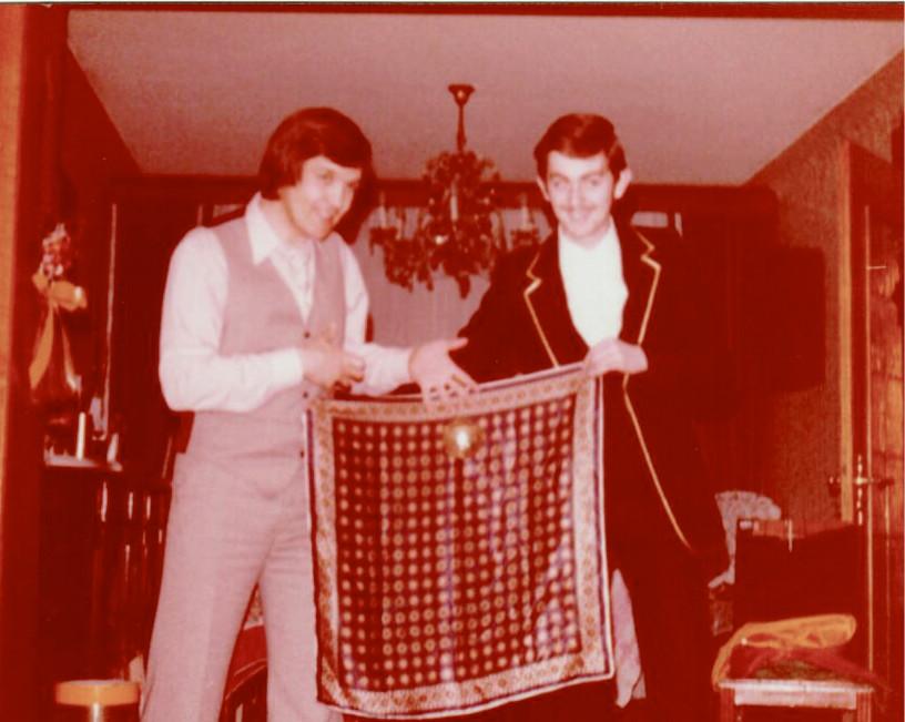 fernand alphonse 1980.jpg