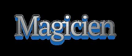 magicien.png