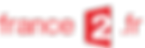 logo_france2.png