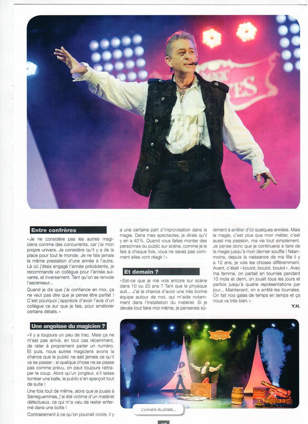 page 2 des magiciens magic pirates.jpg