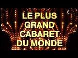 Logo-Le_Plus_Grand_Cabaret_du_monde.jpg