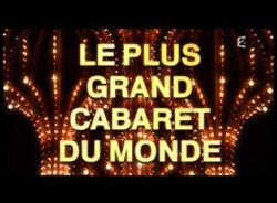 Logo-Le_Plus_Grand_Cabaret_du_monde