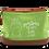 """Thumbnail: Mini Beutel """"Froschkönig"""""""