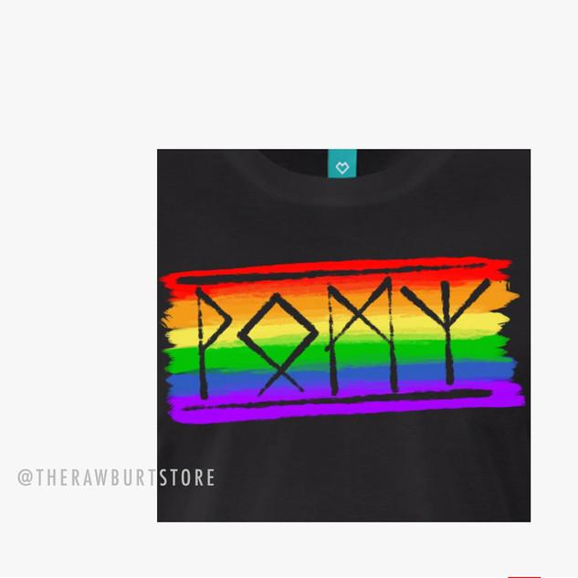 Pride_runrad1